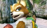 Voir la critique de StarFox Adventures : Un bon jeu malheureusement le dernier Rare chez Nintendo