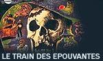 Voir la fiche Le Train des épouvantes [1965]