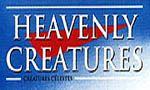 Voir la fiche Créatures célestes [1994]
