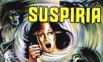 Voir la fiche Les 3 mères : Suspiria [1977]