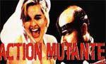 Voir la critique de Action mutante : Délire psychédélique à l'espagnole
