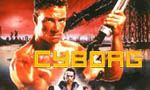 Voir la fiche Cyborg [#1 - 1989]