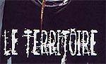 Voir la fiche Le Territoire : Le Nécropsie [2003]