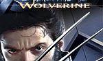 Voir la fiche X-Men : La Vengeance de Wolverine [2003]