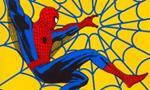 Voir la fiche Spider-Man : L'Intégrale 1964 [#2 - 2002]