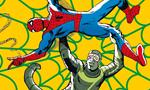 Voir la critique de Spider-Man : L'Intégrale 1965 #3 [2002] : Classique et efficace