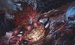 Voir la critique de Silverthorn : Le retour du Nécromant