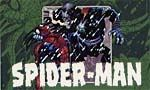 Voir la fiche 100% Marvel Spider-Man : Vertigo [#2 - 1999]