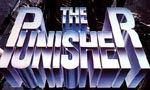 Bande annonce du Film The Punisher en version originale