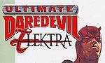 Voir la critique de Daredevil Ultimate - Hors série : Un hors série sympa mais pas indispensable