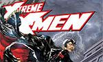 Voir la fiche X-Treme X-Men [2002]