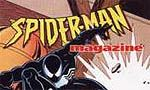 Voir la fiche Spider-Man Magazine V2 [2003]