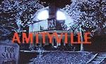 Voir la fiche Amityville 1993 - Votre heure a sonné [1993]