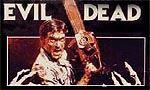 Voir la critique de Evil Dead III : l'armée des ténèbres : Les aventures de Ash au Moyen-age.