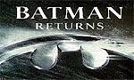 Voir la critique de Batman le défi : La schizophrénie au bout des griffes