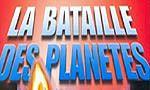 Voir la fiche La Bataille des Planètes [2003]