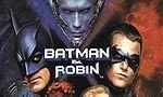 Voir la critique de Batman et Robin : Apprentissage