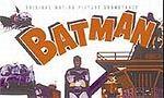 Voir la fiche Batman : le film [1966]