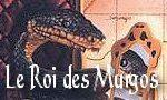 Voir la fiche La Grande Guerre des Dieux : La Mallorée : Le Roi des Murgos [#2 - 1992]