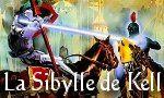 Voir la critique de La Sibylle de Kell : Ce n'est pas la fin...