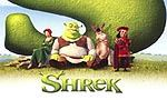 Voir la critique de Shrek : Shrek By Wedge3D