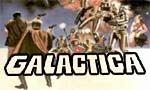 Décès de Glen A. Larson. : Le papa de Galactica et Buck Rogers vient de nous quitter.