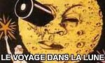 Voir la fiche Le Voyage dans la lune [1902]