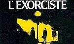 Voir la fiche L'Exorciste : L'Hérétique [1977]