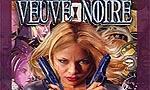 Voir la fiche La Veuve Noire [2001]
