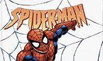 Voir la critique de SPIDER-MAN  HS 22 - House of M : Une nouvelle vie pour Spidey !