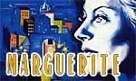 Voir la fiche Marguerite de la nuit [1956]