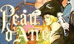Voir la fiche Peau d'âne [1970]