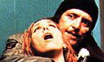Voir la critique de Maniac : Une oeuvre choc !