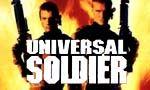 Voir la fiche Universal Soldier [#1 - 1992]