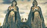 Voir la fiche Légendes arthuriennes : Merlin : Avalon [#4 - 2003]