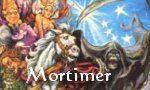 Voir la critique de Mortimer : On ne meurt qu'une seule fois.