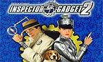 Voir la fiche Inspecteur Gadget 2 [2003]