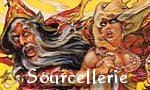 Voir la critique de Sourcellerie : Sorcier, prends garde à ton dentier !