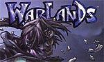 Voir la fiche Warlands : L'Age des Glaces [#1 - 2003]