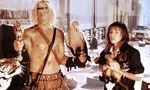 Voir la fiche Dar l'Invincible 2 - A travers le portail du temps [1991]