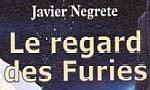 Voir la critique de Le Regard des Furies : L'un des chefs-d'oeuvre du space-opera
