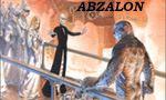 Voir la fiche Abzalon [#1 - 1998]