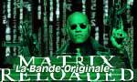 Voir la fiche The Matrix Reloaded [2003]