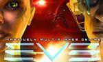 Voir la fiche Eve Online [2003]
