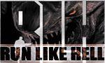 Voir la fiche Run Like Hell [2003]