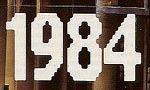 Voir la critique de 1984 : 1984 par Michael Radford