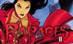 Voir la fiche Rapaces II [#2 - 2000]