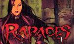 Voir la critique de Rapaces I : Vampires, vous avez dit vampires ?