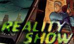 Voir la fiche Reality Show : On Air #1 [2003]