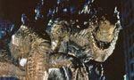 Voir la critique de Godzilla : Godzilla en virée new-yorkaise